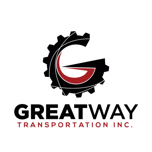 website greatway trans full-01